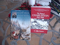 My Boating Library-neson-charleston.jpg