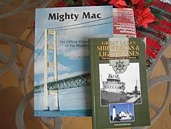 My Boating Library-shipwrek-mak-bridge.jpg