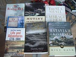 My Boating Library-shipwrek-mutinys.jpg
