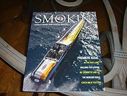 My Boating Library-cig-magazine.jpg