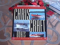 My Boating Library-chris-craft-medium-.jpg
