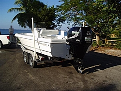 World's First Innercooled Turbo Diesel Outboard Announced!-p1010003-small-.jpg