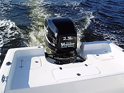 World's First Innercooled Turbo Diesel Outboard Announced!-p1010004-small-.jpg
