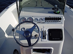 World's First Innercooled Turbo Diesel Outboard Announced!-p1010005-small-.jpg