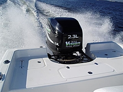 World's First Innercooled Turbo Diesel Outboard Announced!-p1010007-small-.jpg