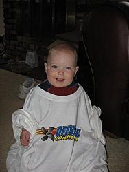 Hey OSO Steve thanks for the T-Shirt-img_0590-%5Bdesktop-resolution%5D.jpg