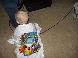 Hey OSO Steve thanks for the T-Shirt-img_0587-%5Bdesktop-resolution%5D.jpg
