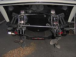 Exhaust Tip Change-dominator1.jpg