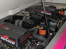 Exhaust Tip Change-dominator3.jpg
