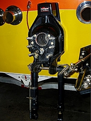 Konrad/Speedmaster IIIA conversion-oso2b.jpg
