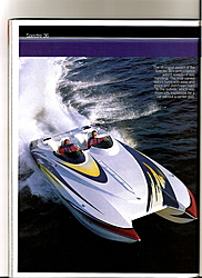 Anyone Got August 2004 Powerboat Mag?-spectre-04-speed-issue.jpg