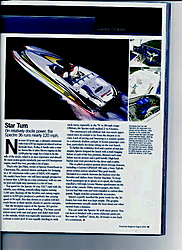 Anyone Got August 2004 Powerboat Mag?-spectre-04-speed-issue-001.jpg