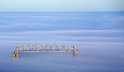 Lake Superior in November..-img_0741_1200px.jpg