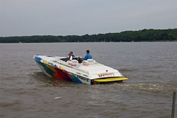 Happy fathers day to all you boatin dads-100_0154.jpg