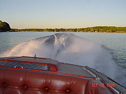 '79/'80 Hammond V2150 Challenger-wake.jpg