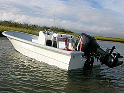 Looking for a Boston Whaler 18 Outrage-dscn3485.jpg