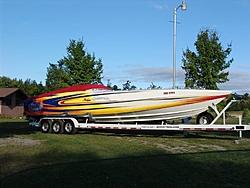 Got my new boat-19644.jpg