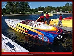 Got my new boat-19644_1.jpg