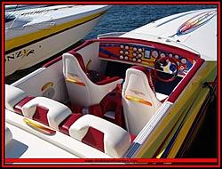 Got my new boat-19644_3.jpg