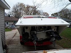 Can anyone in Cincinnati help ?-fountian-rear.jpg