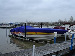 "Lake Erie West, looking for ""dockaminium""-dsc02202-small-.jpg"