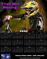 Christmas  Calendars Every Race Team 2007 By Freeze Frame-thatgirl.jpg