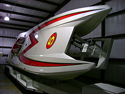 High Performance Boat Advertising...-dsc01047.jpg