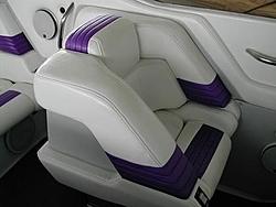 Skater Style Seating........-bolster2.jpg