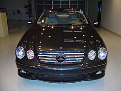 looking to pick up a cl 55 amg whos driven 1-dsc01007.jpg