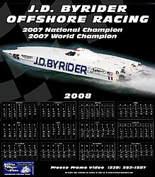 Christmas  Calendars Every Race Team 2007 By Freeze Frame-jdbyride11r.jpg