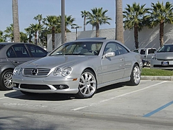 looking to pick up a cl 55 amg whos driven 1-dsc01950%5B1%5D.jpg
