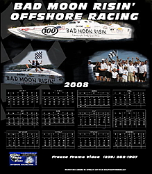 Christmas  Calendars Every Race Team 2007 By Freeze Frame-badmoona1.jpg