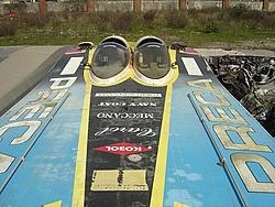 Race boat grave yard-br1.jpg