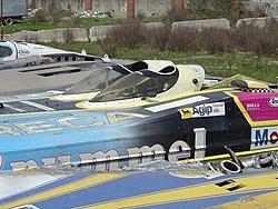 Race boat grave yard-race-boats.jpg