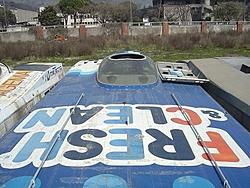 Race boat grave yard-rb5.jpg