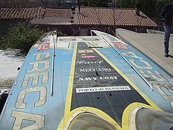 Race boat grave yard-rb2.jpg