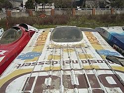 Race boat grave yard-rb6.jpg