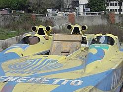 Race boat grave yard-rb7.jpg