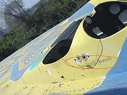 Race boat grave yard-rb10.jpg