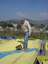 Race boat grave yard-rb11.jpg