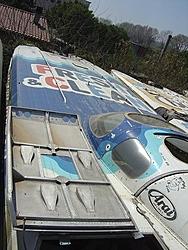 Race boat grave yard-rd4.jpg