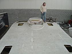Race boat grave yard-rb12.jpg