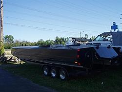 Race boat grave yard-pics-004-medium-.jpg