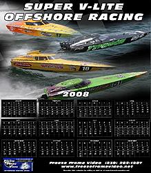 Christmas  Calendars Every Race Team 2007 By Freeze Frame-supervlite1.jpg