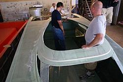 Nice Doug Wright-picture-695.jpg