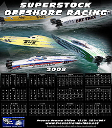 Christmas  Calendars Every Race Team 2007 By Freeze Frame-superstocka2.jpg