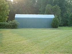 Portable boat shelter-dscf0036-medium-.jpg