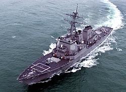 USS Cole returns to service-uss-cole.jpg