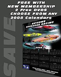 Christmas  Calendars Every Race Team 2007 By Freeze Frame-clubcalendarad.jpg