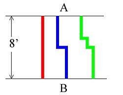 Conventional V-bottom hydronamics question..........-pipes.jpg